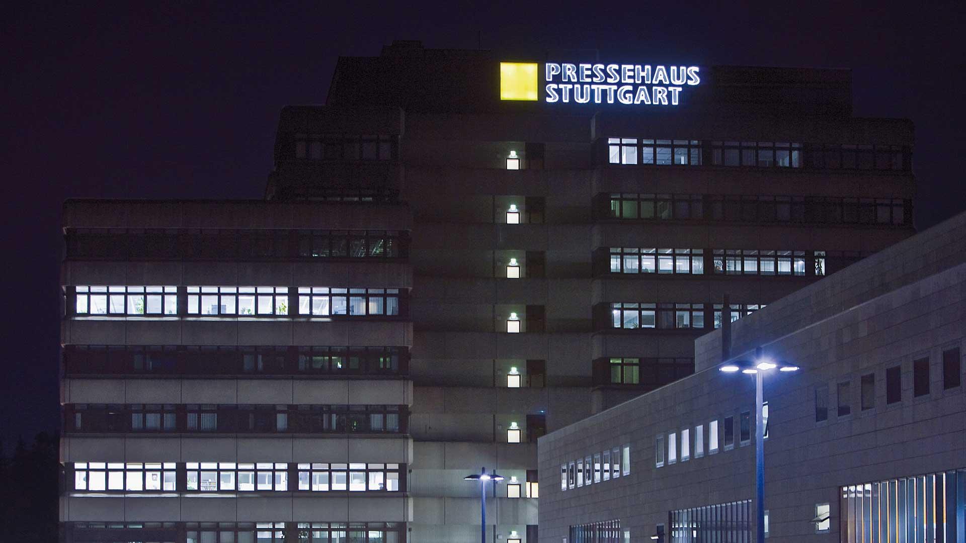 Südwestdeutsche Medienholding