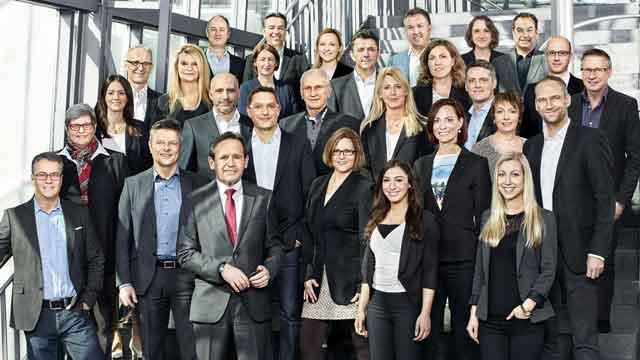 BPD Immobilienentwicklung GmbH