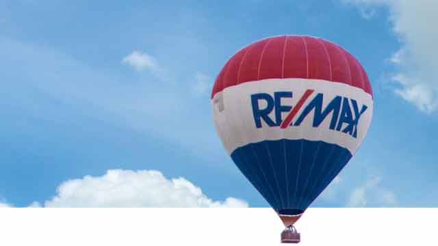 RE/MAX  Germany Südwest Franchiseberatung GmbH